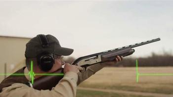 Hoppe's Gun Medic TV Spot, 'Cleaner' - Thumbnail 2