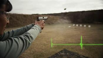 Hoppe's Gun Medic TV Spot, 'Cleaner' - Thumbnail 3