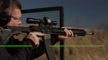 Hoppe's Gun Medic TV Spot, 'Cleaner' - Thumbnail 4