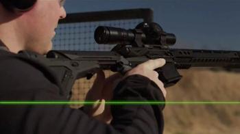 Hoppe's Gun Medic TV Spot, 'Cleaner' - Thumbnail 5
