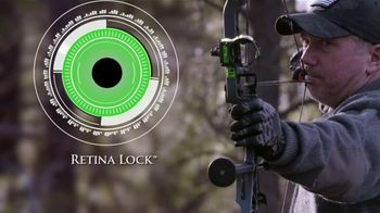 IQ Bow Sights TV Spot, 'Want to Be a Better Shot?'