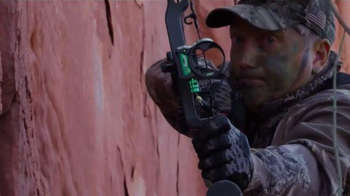 IQ Bow Sights TV Spot, 'Want to Be a Better Shot?' - Thumbnail 7