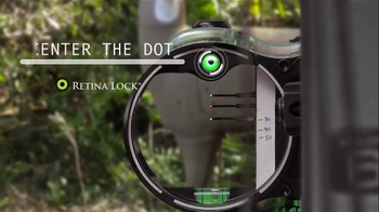IQ Bow Sights TV Spot, 'Want to Be a Better Shot?' - Thumbnail 2
