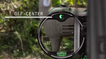 IQ Bow Sights TV Spot, 'Want to Be a Better Shot?' - Thumbnail 4