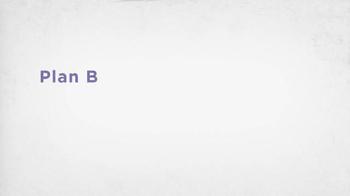 Plan B One-Step TV Spot, 'MTV Girl Code: Complicated' - Thumbnail 9
