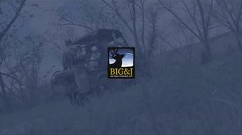 Big & J TV Spot, 'Refining' - Thumbnail 9
