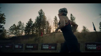 Reebok TV Spot, '25,915 Days' Song by Nathaniel Rateliff & The Night Sweats - Thumbnail 1