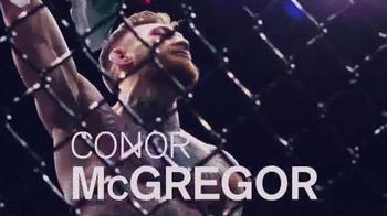 UFC 202 TV Spot, 'Diaz vs. McGregor 2' - Thumbnail 1