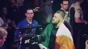 UFC 202 TV Spot, 'Diaz vs. McGregor 2' - Thumbnail 2