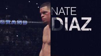 UFC 202 TV Spot, 'Diaz vs. McGregor 2' - Thumbnail 3