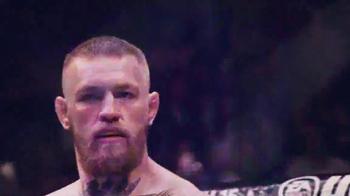 UFC 202 TV Spot, 'Diaz vs. McGregor 2' - Thumbnail 7
