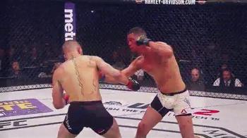 UFC 202 TV Spot, 'Diaz vs. McGregor 2' - Thumbnail 8