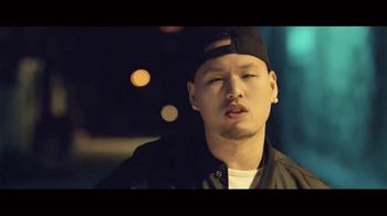 Fresh Empire TV Spot, 'J-Reyez Spoken Word'