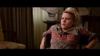 Ghostbusters - Alternate Trailer 55