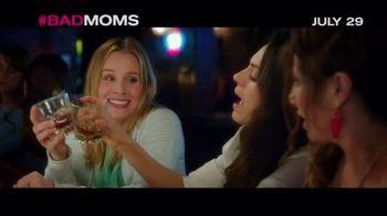 Bad Moms - Alternate Trailer 9
