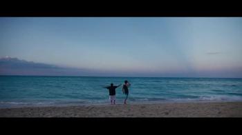 War Dogs - Alternate Trailer 4