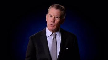 National Rifle Association TV Spot, 'Freedom's Safest Place: Generations' - Thumbnail 1