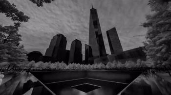 National Rifle Association TV Spot, 'Freedom's Safest Place: Generations' - Thumbnail 2