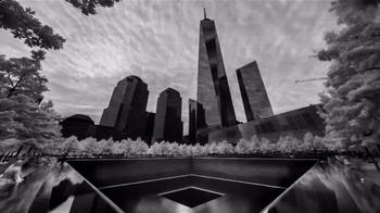National Rifle Association TV Spot, 'Freedom's Safest Place: Generations' - Thumbnail 3