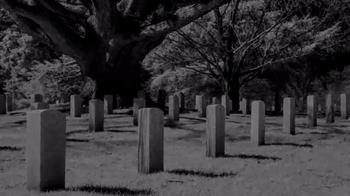 National Rifle Association TV Spot, 'Freedom's Safest Place: Generations' - Thumbnail 7