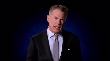 National Rifle Association TV Spot, 'Freedom's Safest Place: Generations' - Thumbnail 8