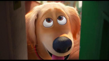 The Secret Life of Pets - Alternate Trailer 48