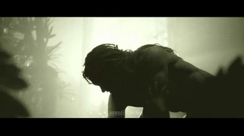 The Legend of Tarzan - Alternate Trailer 28