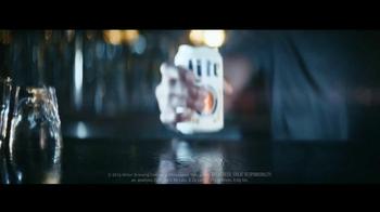 Miller Lite TV Spot, 'Launch' - Thumbnail 5
