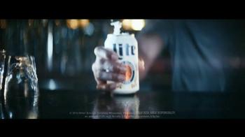 Miller Lite TV Spot, 'Launch' - Thumbnail 6