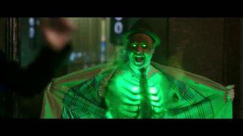 Ghostbusters - Alternate Trailer 33