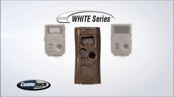 Cuddeback TV Spot, 'Which Camera?' - Thumbnail 1