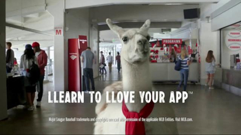 Bank of America Mobile Banking App TV Spot, 'Mascot' - Thumbnail 10
