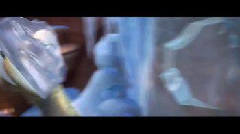 Ice Age: Collision Course - Alternate Trailer 18