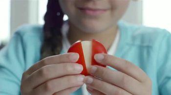 Mini Babybel TV Spot, 'El gran rescate' [Spanish] - 341 commercial airings