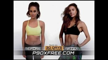 P90X TV Spot, 'Over 5 Million People' - 37 commercial airings