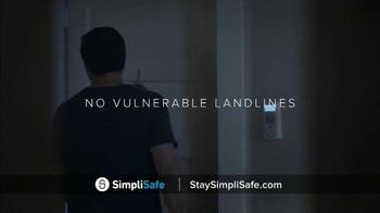 SimpliSafe TV Spot, 'Award Winning Security' - Thumbnail 2