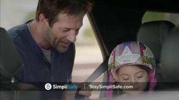 SimpliSafe TV Spot, 'Award Winning Security' - Thumbnail 5