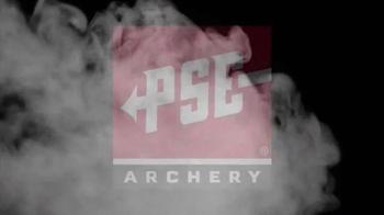 PSE Archery Brute Force TV Spot, 'Survival' - Thumbnail 8