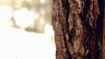 PSE Archery Brute Force TV Spot, 'Survival' - Thumbnail 1