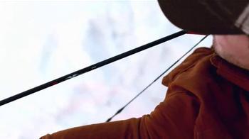 PSE Archery Brute Force TV Spot, 'Survival' - Thumbnail 4