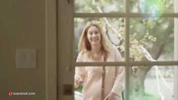 Overstock.com Summer of Savings Sale TV Spot, 'New Home' - Thumbnail 2