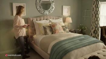 Overstock.com Summer of Savings Sale TV Spot, 'New Home' - Thumbnail 9