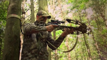 TenPoint TV Spot, 'Perfection Lives Here'