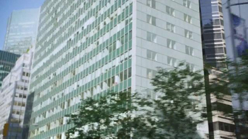 Lexus RX TV Spot, 'USA Network: Suits' Feat. Meghan Markle, Daniel Boulud - Thumbnail 1