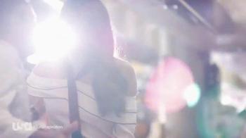 Lexus RX TV Spot, 'USA Network: Suits' Feat. Meghan Markle, Daniel Boulud - Thumbnail 4