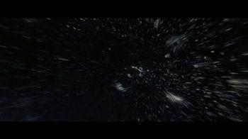 Star Trek Beyond - Alternate Trailer 17