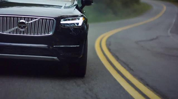 Most Awarded SUV Of The Century thumbnail