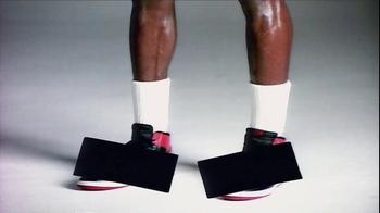 Air Jordan XX1 TV Spot, 'Banned Remastered' - Thumbnail 3
