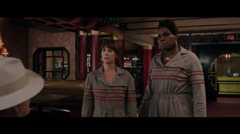 Ghostbusters - Alternate Trailer 56