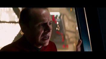 Star Trek Beyond - Alternate Trailer 12